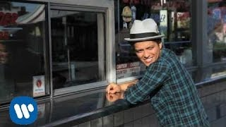 Bruno Mars - The Other Side ft. Cee Lo Green & B.o.B (HOME VIDEO)