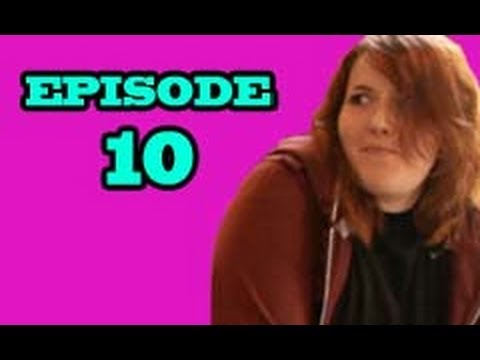Meghan's Back in Michigan - Star Maker Episode 10