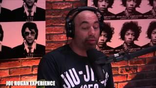 getlinkyoutube.com-Joe Rogan Discusses Steroids in the UFC