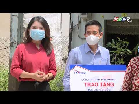 Gia đình của cô Nguyễn Thị Lệ Thủy.