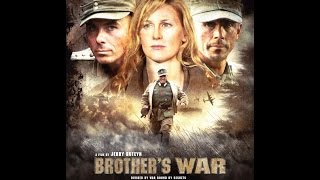 getlinkyoutube.com-Brother's War - The full movie