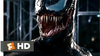 getlinkyoutube.com-Spider-Man 3 - Venom's Demise Scene (10/10) | Movieclips