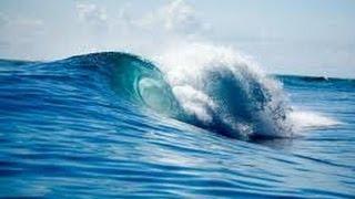 getlinkyoutube.com-tsunami terdahsyat di dunia._
