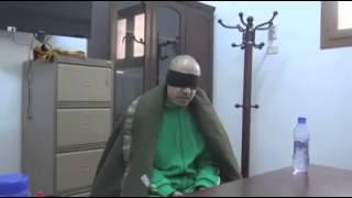 getlinkyoutube.com-تسريب االجزء  الخامس للساعدي القذافي