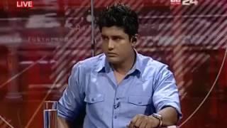 Ramesh Pathirana