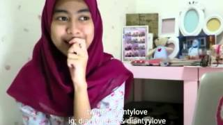 getlinkyoutube.com-Dianty annisa - Price Tag (ukulele Cover)