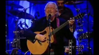 Paul Wilbur - Praise Adonai