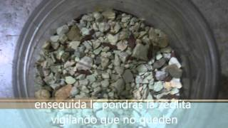 getlinkyoutube.com-filtro de agua casero UIEPA