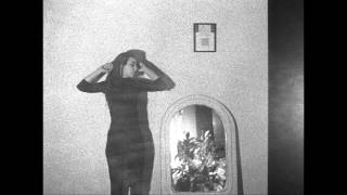 Julia Holter - Silhouette (Official Video)