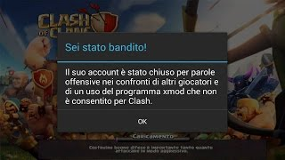 getlinkyoutube.com-BANNATI DA CLASH OF CLANS?