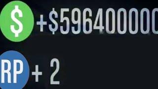 getlinkyoutube.com-Top 10 Ways To Make The Most Money In GTA 5 Online! (GTA 5)