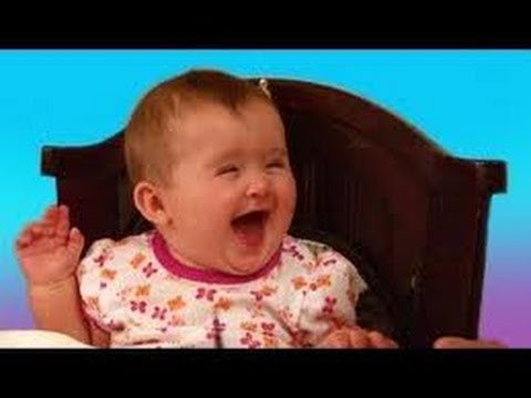 Babies Laughing at Dogs New Best Compilation [HD]