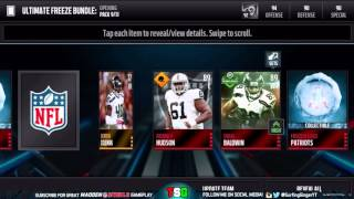 """You Guys Killed It!!!"" 