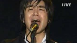 getlinkyoutube.com-レミオロメン 太陽の下 ライブ
