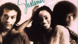 getlinkyoutube.com-Shalamar - This Is For The Lover In You