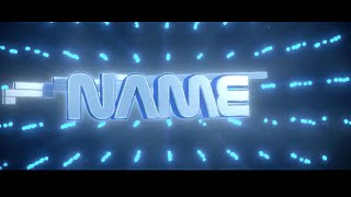 Download video: Free Sync Blender Intro Template|By NexidusFX ...