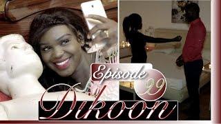 Dikoon episode 99 Replay