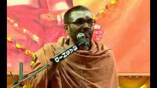 getlinkyoutube.com-karmayogam 01/06- by Swami Chidananda Puri