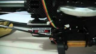 getlinkyoutube.com-450 Pro Tail servo options.
