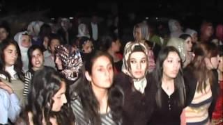 getlinkyoutube.com-Koma Bahrem Dünyada en güzel Nisan Midyatda 09.04.2012 Dursun u Nadire (Part2)