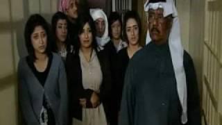 getlinkyoutube.com-مسلسل أم البنات  الجزء 1 المقدمة الموسيقية Om AL BaNaT 2009