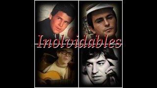 getlinkyoutube.com-Canciones Completas & Leo Dan, Leonardo Favio, Piero Y Sandro.
