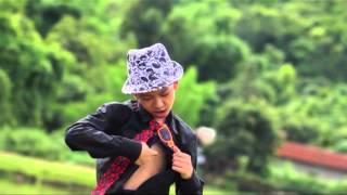 manipuri album latest 2013 boiton mangkhrey