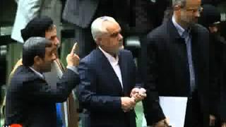 getlinkyoutube.com-بی اخلاقی دولت و مجلس احمدی نژاد و لاریجانی