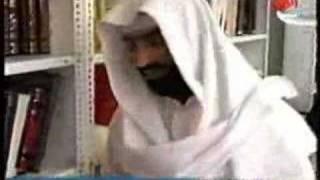getlinkyoutube.com-توبة الفنان حسين الأحمد مع الشيخ نبيل العوضى
