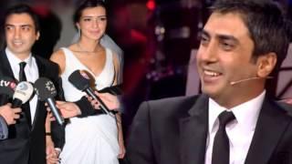 getlinkyoutube.com-زواج نجاتي شاشماز و ناجهان كاشكشي في يوم أسطوري 12 -12 -2012.polat alemdar