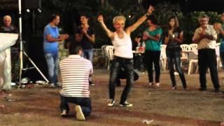 Γ.ΜΑΓΓΑΣ -ΤΣΙΦΤΕΤΕΛΙ ΤΗΣ ΛΟΥΛΟΥΔΟΥΣ -ΛΑΥΚΑ 2014 !