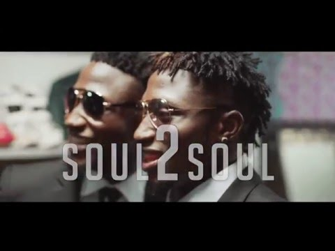 Soul2Soul | Wedding Ring