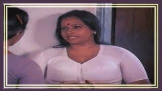 getlinkyoutube.com-Classic Malayalam Movie Arodum Parayaruth Part 14/57