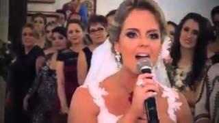 getlinkyoutube.com-Casamento Diferente!