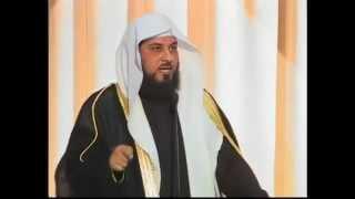 getlinkyoutube.com-من اقوى خطب الشيخ محمد العريفي - سقوط الظلمة والدول