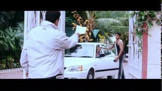 హాట్ స్టార్ మేఘన నాయుడు బెస్ట్ రొమాంటిక్ వీడియో meghana naidu all time romantic scene