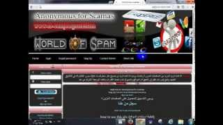 getlinkyoutube.com-شرح استغلال ثغرة 2014(XSS)