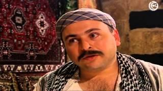getlinkyoutube.com-مسلسل باب الحارة الجزء 1 الاول الحلقة 13 الثالثة عشر│ Bab Al Hara season 1