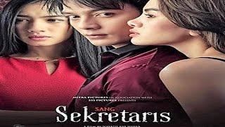 getlinkyoutube.com-SANG SEKRETARIS Trailer - Bioskop (2016) | Nikita Mirzani, Angel Karamoy, Rico Verald.
