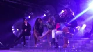 getlinkyoutube.com-Fifth Harmony Q&A Dallas TX 4 March 15