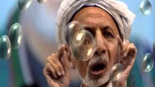 getlinkyoutube.com-Ashraf Ghani - درد دندان اشرف غنی احمدزی