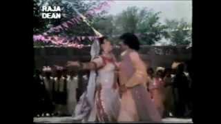 getlinkyoutube.com-Balle Balle Tor Punjaban Di by Alam Lohar & Shaista Kausar - Punjabi Folk Duet