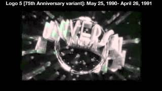 getlinkyoutube.com-Universal Pictures Logo History 1927-2012 [HD]