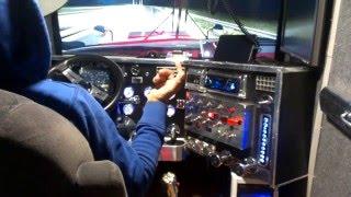 getlinkyoutube.com-euro truck simulator 2  manejando en colombia rumbo a cali