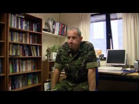 Commando: On the Front Line: Episode 2 - Carrot and Stick
