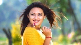 getlinkyoutube.com-Tender - Rajendra Bajgain and Paru Shahi Ft. Barsha Raut | New Nepali Adhunik Song 2017