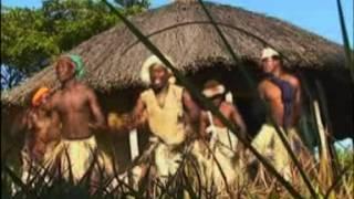 Thocco Katimba - Mbiri