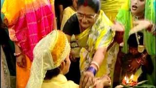 getlinkyoutube.com-Chum Chum Chumaavali Bhabhi [Full Song] Shubh Tilak