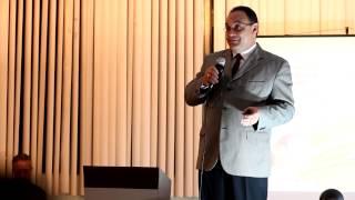 getlinkyoutube.com-OE Santos Rivas 2013 (DIAMANTE)