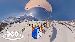 getlinkyoutube.com-Extreme Sports VR / 360° Video Experience
